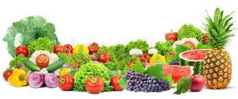 fruitsveges