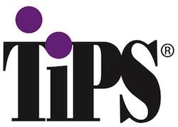 logo_tips