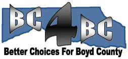 BD4BC: Better Choices For Boyd County