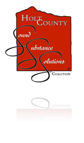 HCSSS: Holt County Sound Substance Solutions Coalition