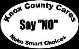 KCC: Knox County Cares