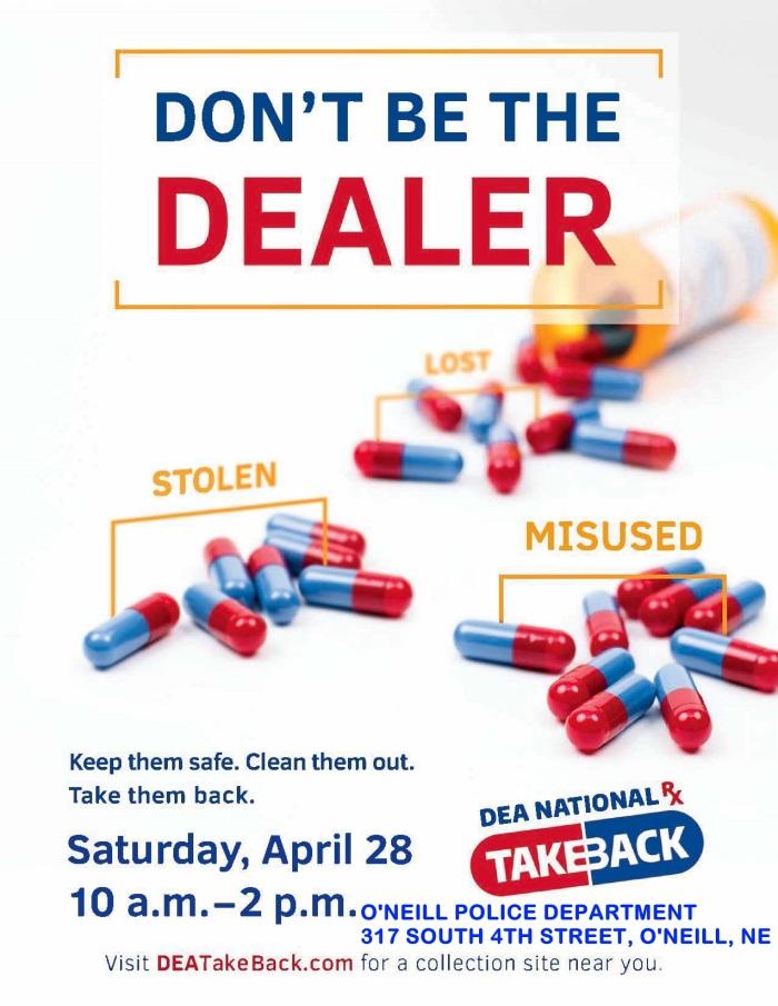 DEA_TakeBack2018_Poster_8.5x11_Eng_508