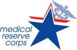 MRC Logo Large