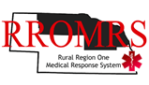 RROMRS Logo